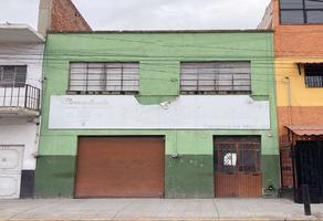 Foto de casa en venta en progreso 119, centro, león, guanajuato, 0 No. 01