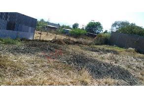 Foto de terreno habitacional en venta en progreso 3, barrio morelos, san pablo etla, oaxaca, 9758668 No. 01