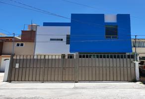 Foto de casa en venta en progreso 307-3 , san mateo oxtotitlán, toluca, méxico, 0 No. 01
