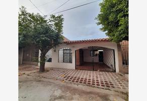 Foto de casa en renta en progreso 309, torreón residencial, torreón, coahuila de zaragoza, 0 No. 01