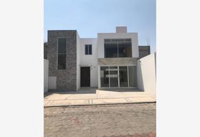 Foto de casa en venta en progreso 336, san juan cuautlancingo centro, cuautlancingo, puebla, 0 No. 01