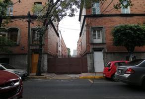 Foto de casa en venta en progreso 35, escandón i sección, miguel hidalgo, df / cdmx, 0 No. 01