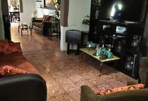 Foto de casa en venta en progreso 42 , del carmen, el salto, jalisco, 6875603 No. 04