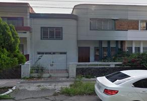 Foto de casa en venta en progreso 519, americana, guadalajara, jalisco, 0 No. 01