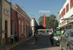 Foto de local en renta en progreso 79, tlaquepaque centro, san pedro tlaquepaque, jalisco, 21388852 No. 01