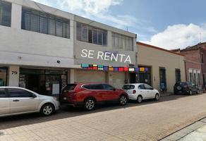 Foto de local en renta en progreso 80, tlaquepaque centro, san pedro tlaquepaque, jalisco, 0 No. 01