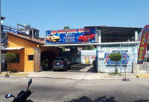 Foto de terreno habitacional en venta en  , progreso, acapulco de juárez, guerrero, 13057176 No. 01