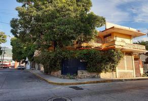 Foto de terreno habitacional en venta en  , progreso, acapulco de juárez, guerrero, 14445722 No. 01