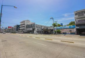 Foto de terreno habitacional en venta en  , progreso, acapulco de juárez, guerrero, 16180607 No. 01