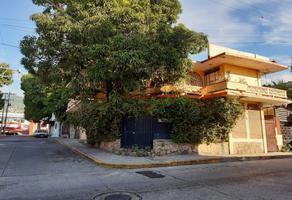 Foto de terreno habitacional en venta en  , progreso, acapulco de juárez, guerrero, 16359028 No. 01