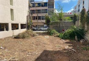 Foto de terreno habitacional en venta en  , progreso, acapulco de juárez, guerrero, 19373670 No. 01
