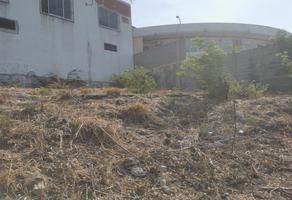 Foto de terreno habitacional en venta en  , progreso, acapulco de juárez, guerrero, 0 No. 01