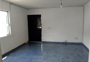 Foto de departamento en renta en  , progreso, acapulco de juárez, guerrero, 21404118 No. 01