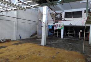 Foto de local en renta en  , progreso, acapulco de juárez, guerrero, 0 No. 01