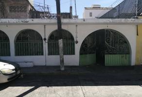 Foto de casa en venta en progreso, acapulco de juárez, guerrero , progreso, acapulco de juárez, guerrero, 0 No. 01