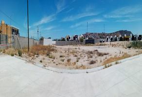 Foto de terreno habitacional en venta en progreso/ calle progreso , el progreso, la paz, baja california sur, 15228214 No. 01