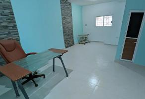 Foto de edificio en renta en  , progreso de castro centro, progreso, yucatán, 10470706 No. 01