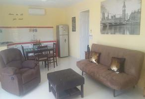 Foto de departamento en renta en  , progreso de castro centro, progreso, yucatán, 11416207 No. 01