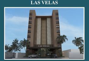 Foto de departamento en venta en  , progreso de castro centro, progreso, yucatán, 11416223 No. 01