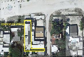 Foto de departamento en venta en  , progreso de castro centro, progreso, yucatán, 11739114 No. 01