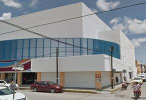 Foto de local en renta en  , progreso de castro centro, progreso, yucatán, 11751105 No. 01