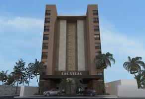Foto de departamento en venta en  , progreso de castro centro, progreso, yucatán, 13888591 No. 01