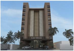 Foto de departamento en venta en  , progreso de castro centro, progreso, yucatán, 13948293 No. 01