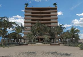 Foto de departamento en venta en  , progreso de castro centro, progreso, yucatán, 13948297 No. 01