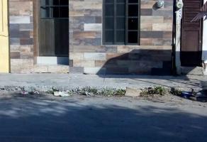 Foto de departamento en venta en  , progreso de castro centro, progreso, yucatán, 14146301 No. 01