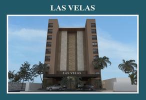 Foto de departamento en venta en  , progreso de castro centro, progreso, yucatán, 15207441 No. 01