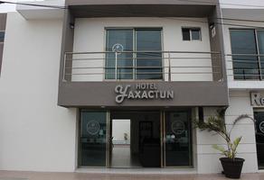 Foto de edificio en venta en  , progreso de castro centro, progreso, yucatán, 15227468 No. 01