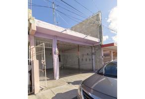 Foto de departamento en venta en  , progreso de castro centro, progreso, yucatán, 15989809 No. 01