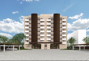 Foto de departamento en venta en  , progreso de castro centro, progreso, yucatán, 17049088 No. 01