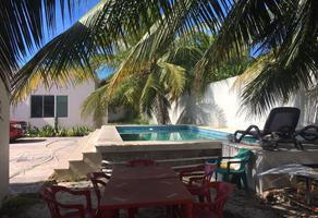Foto de rancho en venta en  , progreso de castro centro, progreso, yucatán, 17645204 No. 01