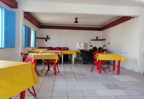 Foto de local en renta en  , progreso de castro centro, progreso, yucatán, 17870149 No. 01