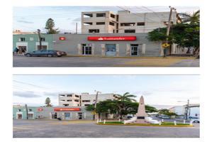 Foto de local en renta en  , progreso de castro centro, progreso, yucatán, 17870153 No. 01