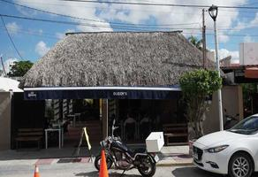 Foto de local en venta en  , progreso de castro centro, progreso, yucatán, 18332132 No. 01