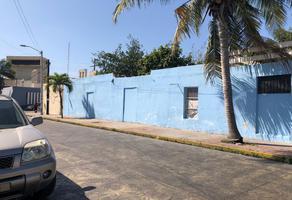 Foto de local en renta en  , progreso de castro centro, progreso, yucatán, 18455703 No. 01