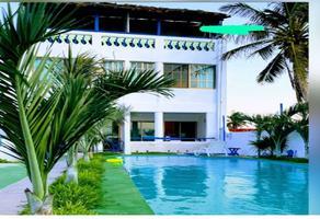 Foto de edificio en venta en  , progreso de castro centro, progreso, yucatán, 18840456 No. 01