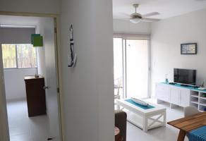 Foto de departamento en venta en  , progreso de castro centro, progreso, yucatán, 20075620 No. 01