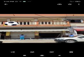 Foto de local en renta en  , progreso de castro centro, progreso, yucatán, 0 No. 01
