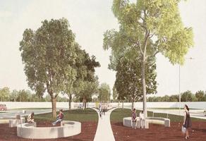 Foto de terreno habitacional en venta en  , progreso de castro centro, progreso, yucatán, 0 No. 01