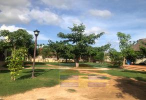 Foto de rancho en venta en  , progreso de castro centro, progreso, yucatán, 0 No. 01