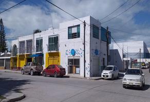 Foto de oficina en renta en  , progreso de castro centro, progreso, yucatán, 0 No. 01
