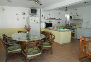 Foto de departamento en renta en  , progreso de castro centro, progreso, yucatán, 5573919 No. 02