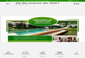 Foto de departamento en venta en progreso de castro centro whi270075, progreso de castro centro, progreso, yucatán, 0 No. 01