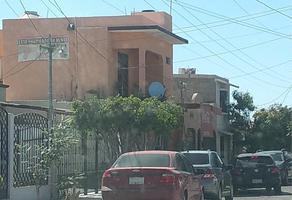 Foto de casa en venta en progreso el dorado , progreso, la paz, baja california sur, 0 No. 01