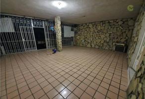 Foto de casa en venta en  , progreso, guadalupe, nuevo león, 17637969 No. 01