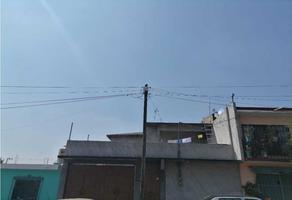 Foto de casa en venta en  , progreso, jiutepec, morelos, 18107958 No. 01