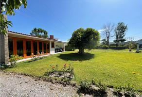 Foto de casa en condominio en venta en  , progreso, jiutepec, morelos, 0 No. 01